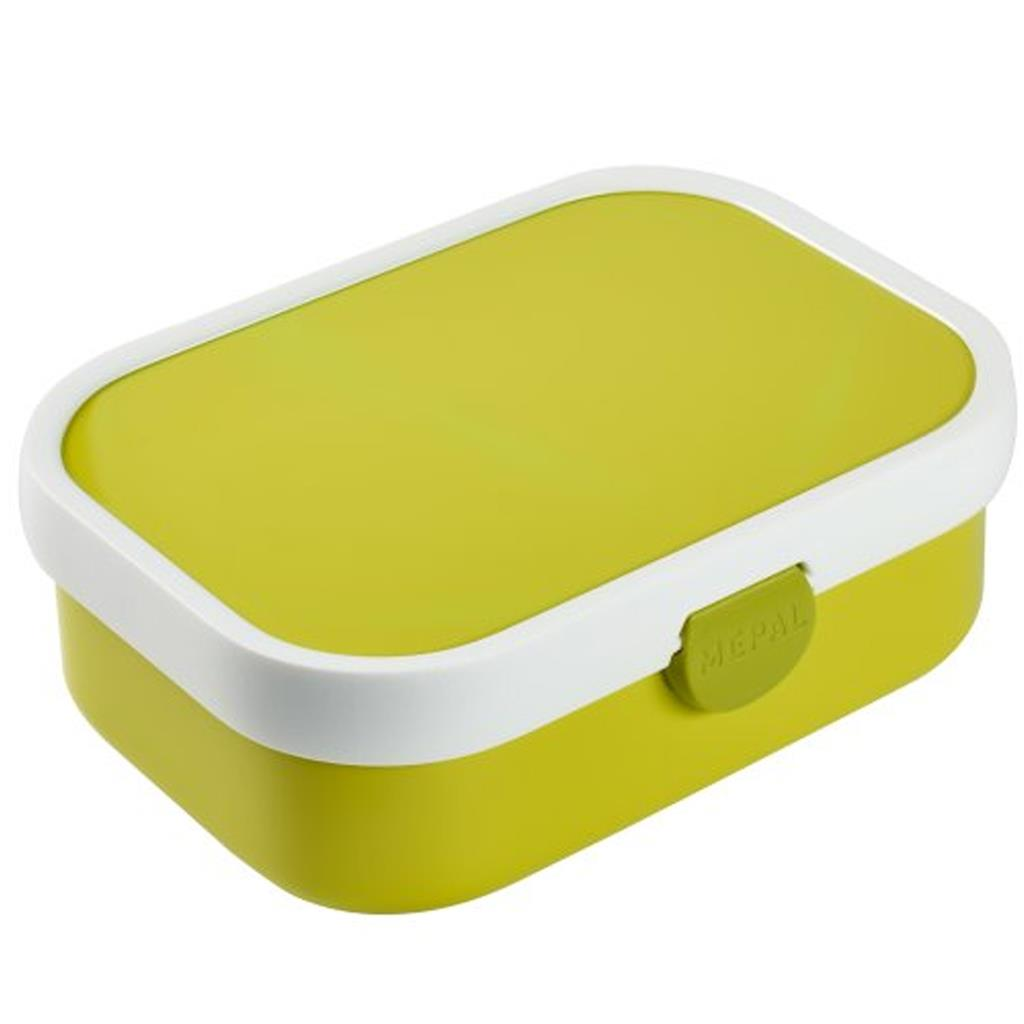 Lunchbox campus Mepal - lime