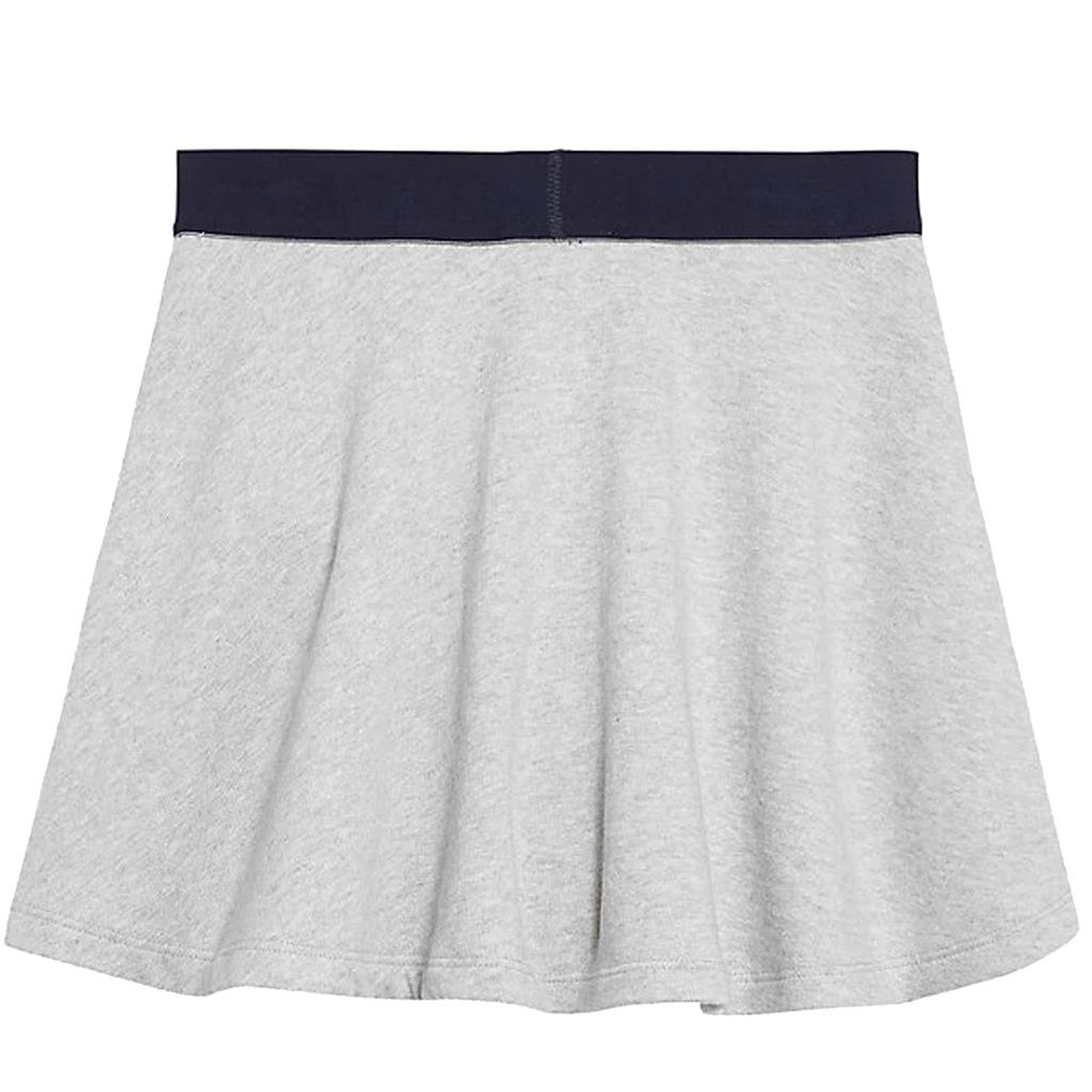 Rok Tommy Hilfiger - grey heather
