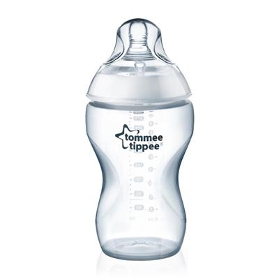 Zuigfles 340ml Tommee Tippee