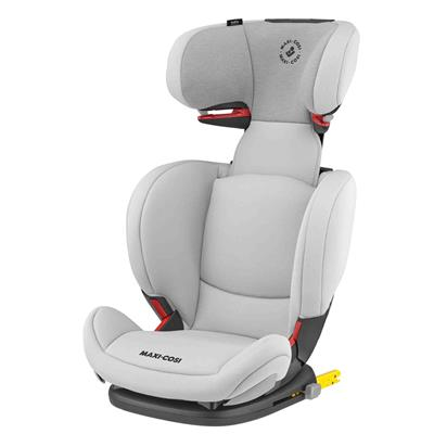 Autozitje Rodifix AirProtect Maxi-Cosi - authentic grey
