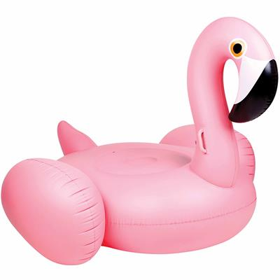 Zwemband luxe float flamingo Sunnylife