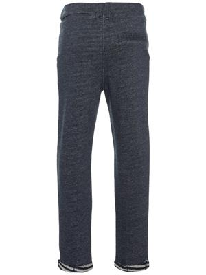 Broek Kam Name It - dark sapphire