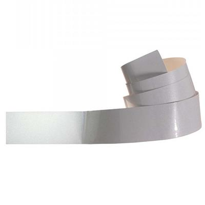 3M tape reflecterend (100cmx4cm) Wowow