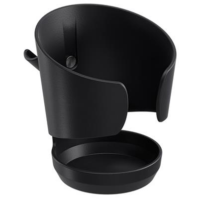 Cup holder Thule