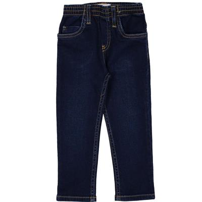 Jeansbroek regular Filou