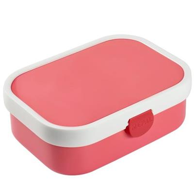 Lunchbox campus Mepal - pink