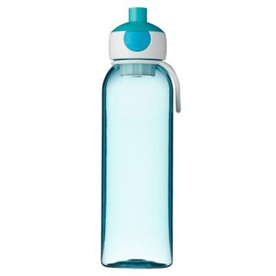 Waterfles campus 500ml Mepal - turquoise
