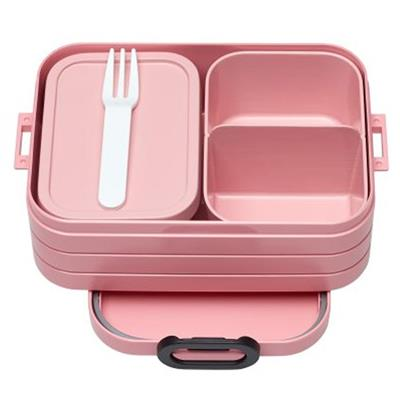 Lunchbox bento take a break midi Mepal - nordic pink
