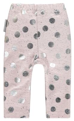 Legging Waterboro Noppies Newborn - blush