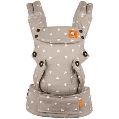 1a2847e9c25 Draagzak baby thebabyscorner.be | Shop online & in de winkel