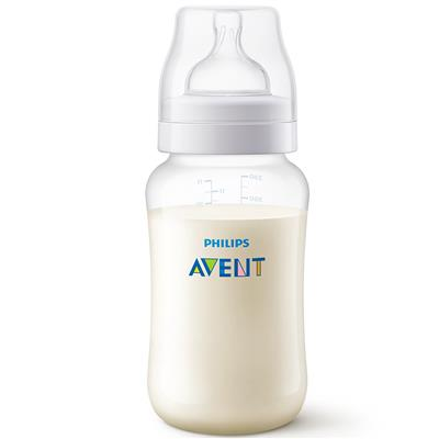 Zuigfles 330ml anti-colic Avent