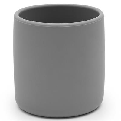 *Beker silicone we might be tiny - dark grey