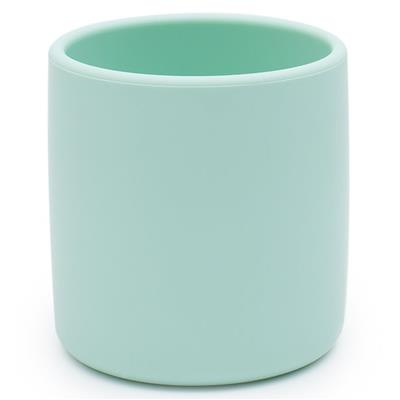 *Beker silicone we might be tiny - minty green