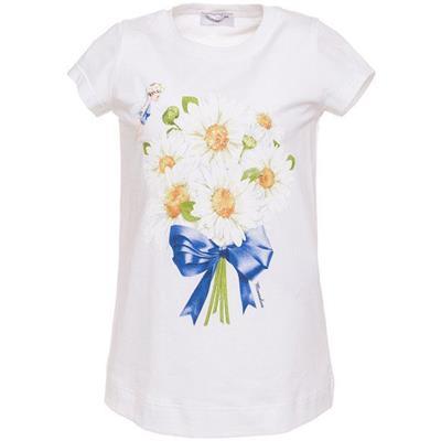Monnalisa Kinderkleding.Monnalisa Baby Kids Bij The Baby S Corner Shop Online