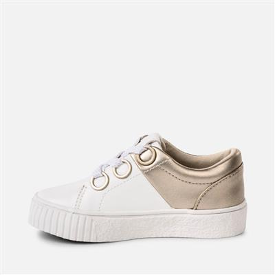 Sneakers Mayoral - White
