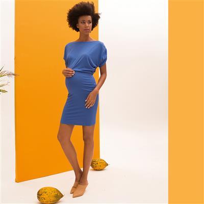 Fragile Zwangerschapskleding.Fragile Maternity Bij Thebabyscorner Be Shop Online In Store
