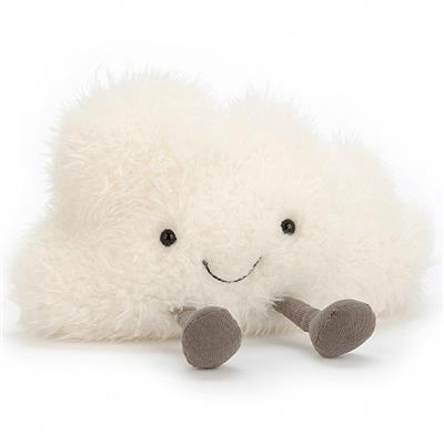 Knuffel amuseable cloud Jellycat