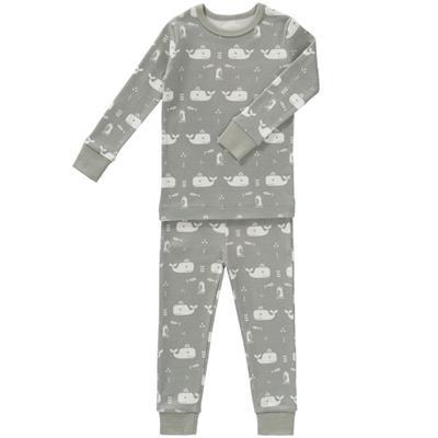 Kinderkleding 2 Jaar.Babykleding Kinderkleding Thebabyscorner Be Shop Online