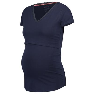 Zwangerschapskleding Gent.Zwangerschapskleding Thebabyscorner Be Shop Online In De Winkel