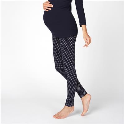 Zwangerschapskleding Feestkleding.Zwangerschapskleding Thebabyscorner Be Shop Online In De Winkel