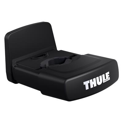 Adapter slim fit Yepp Nexxt mini Thule