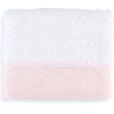 322355c650b Handdoeken baby & kind thebabyscorner.be   Shop online & in de winkel