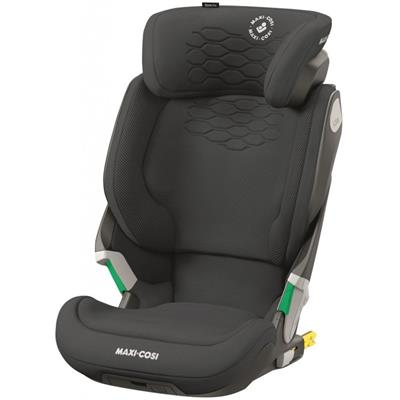 Kinderautozitje kore pro Maxi-Cosi - authentic graphite