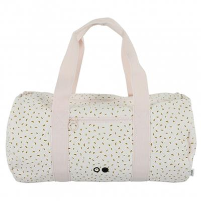 Kids roll bag Trixie - moonstone