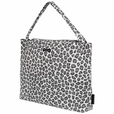 Verzorgingstas on the go bag House of Jamie - rocky leopard