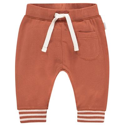 Broek Annei Noppies Newborn - Spicy Ginger
