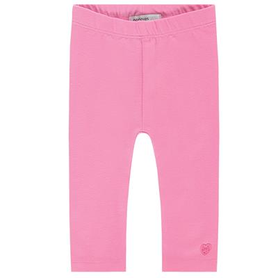 Legging Chesterfield Noppies Newborn - Sachet Pink