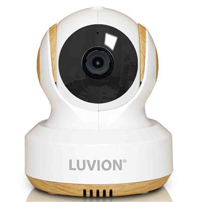 Extra camera babyfoon essential limited Luvion