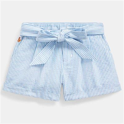 Short Ralph Lauren - blue