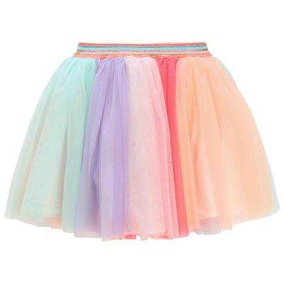 Rok tutu Billieblush - unique
