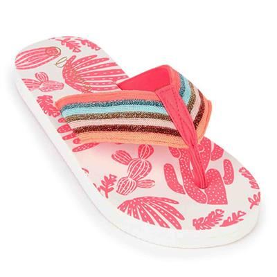 Teenslippers Billieblush - unique
