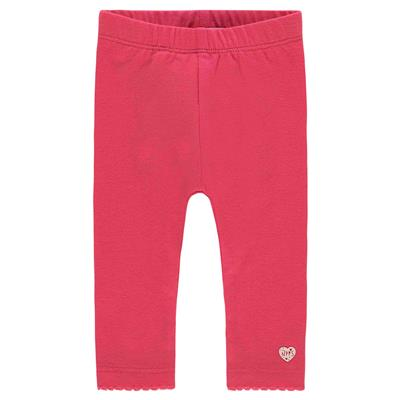 Legging chawfordsville Noppies Newborn - rouge red