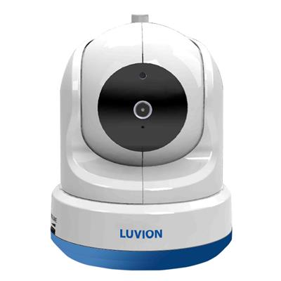 Extra camera babyfoon prestige touch 2 Luvion