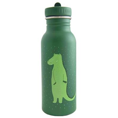 Drinkfles (500ml) Trixie - mr. crocodile