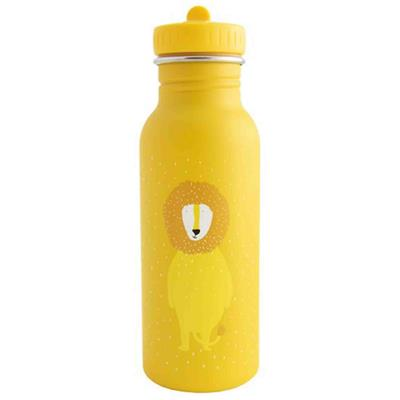 Drinkfles (500ml) Trixie - mr. lion