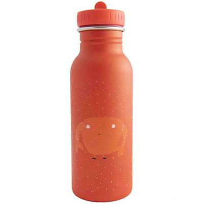 Drinkfles (500ml) Trixie - mrs. crab