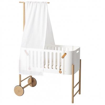 Hemel voor co-sleeper Oliver furniture