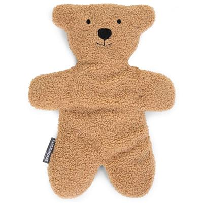 Doudou teddy Childhome