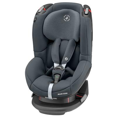 Autozitje Tobi Maxi-Cosi - authentic graphite