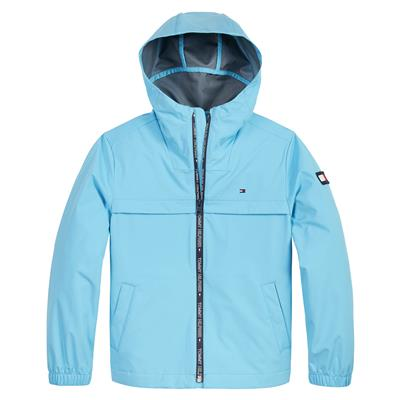 Jas Tommy Hilfiger - seashore blue