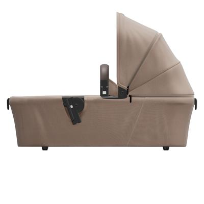Draagmand voor buggy aer Joolz - lovely taupe